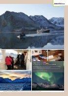 Polar-Erlebnisreisen-Winter-2018-2019 - Seite 7