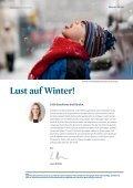 "Vonovia Kundenmagazin ""zuhause"" Winter 2018 - Page 3"