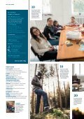 "Vonovia Kundenmagazin ""zuhause"" Winter 2018 - Page 4"