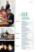 "Vonovia Kundenmagazin ""zuhause"" Winter 2018 - Page 5"
