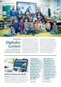"Vonovia Kundenmagazin ""zuhause"" Winter 2018 - Page 6"