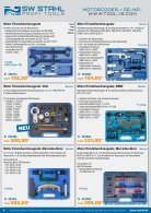 SW-Stahl - TOOLNEWS 01/2019 - Page 4