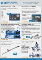 SW-Stahl - TOOLNEWS 01/2019 - Page 6