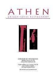 Athen-Speisekarte-2018