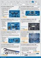 SW-Stahl - TOOLNEWS 01/2019 - Page 3