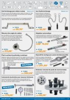 SW-Stahl - TOOLNEWS 01/2019 - Page 7
