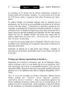 GA internet 109 - Page 4