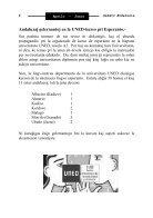 GA internet 109 - Page 6