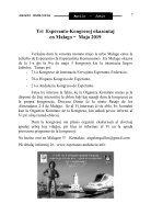 GA internet 109 - Page 7