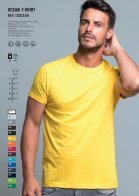 jhktshirt_catalogue_pt2019 - Page 6