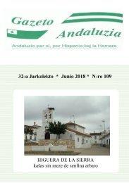 GAZETO ANDALUZIA internet 109