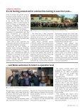 JANUARY 2019 - Page 7