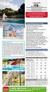 Auf die Plätze, fertig... Urlaub - Seite 5