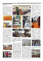 Novos Olhares dezembro 2018 - Page 4