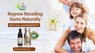 Can Gum Disease Be Reversed