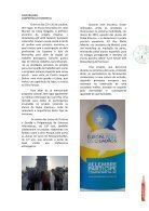 Newsletter dezembro 2018 - Page 4