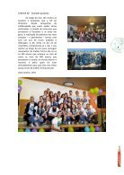 Newsletter dezembro 2018 - Page 5