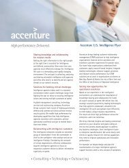 Download PDF - Accenture