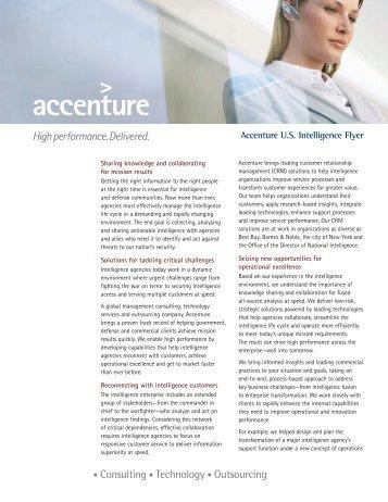 Download PDF - Accenture