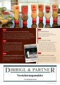 Versicherungsmakler - Haendlmaier - Seite 5