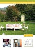 Gastgeberverzeichnis Bad Laasphe 2019 - Seite 6