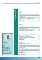 news & views MAY 2013 - Page 3