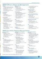 news & views MAY 2013 - Page 5