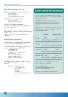 news & views MAY 2013 - Page 6