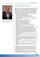 news & views MAY 2013 - Page 7