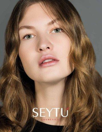 catalogo-seytu-mexico-2019