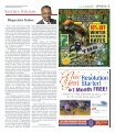 Mid Rivers Newsmagazine 1-9-19 - Page 3