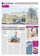 România liberă,  marți, 8 ianuarie 2019 - Page 2