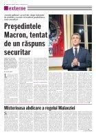 România liberă,  marți, 8 ianuarie 2019 - Page 6
