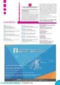 Global IP Matrix - Issue 3 - Jan 2019 - Page 3