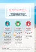 Catalogo Anni Verdi Mediterraneo 2019 - Page 4