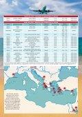 Catalogo Anni Verdi Mediterraneo 2019 - Page 7