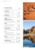 Jubiläumsmagazin 2019 - Seite 4