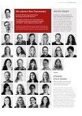 Jubiläumsmagazin 2019 - Seite 7