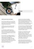 SHE works! - Zeit zum Umdenken - New Work - Seite 4