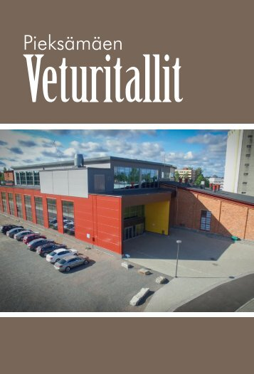 Veturitallit-yleisesite-170x210-2018-WEB