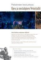 Veturitallit-yleisesite-170x210-2018-WEB - Page 2