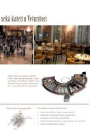 Veturitallit-yleisesite-170x210-2018-WEB - Page 3