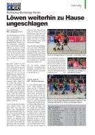 Hock-n-Roll Heft 6 18/19 - Page 7