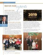 January 2019 Newsletter - Page 2