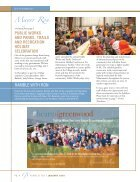 January 2019 Newsletter - Page 4