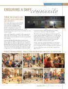 January 2019 Newsletter - Page 7