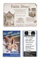 Programm Evangelisches Bildungswerk im Kirchenbezirk Mühlacker Frühjahr/Sommer 2019 internet - Page 4