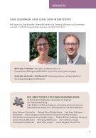 Programm EVBW 1_2019 internet - Page 5