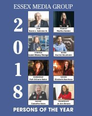 Persons of the Year 2018 Booklet FINAL