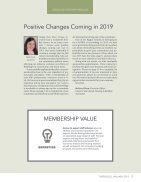 Threshold Jan 2019 - Page 3
